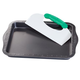 BergHOFF Perfect Slice Pan & Slicer, 14 x 11 1/2, One Size