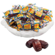 Dad's Old Fashioned Rootbeer Barrel Candy, 14 oz., Set of 2, One Size