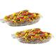 Bit-O-Honey Candy, 9.5 oz., Set of 2, One Size