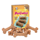 PetCakes™ for Dogs Kit, Carob Flavor, One Size