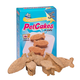 PetCakes™ for Cats Kit, Cheese Nip Flavor, One Size
