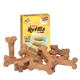 PetCakes™ Refills for Dogs, 3 Cheese Flavor, One Size