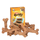 PetCakes™ Refills for Dogs, Carob Flavor, One Size