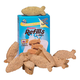 PetCakes™ Refills for Cats, Cheese Nip Flavor, One Size