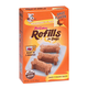 PetCakes™ Refills for Dogs, Spice Flavor, One Size