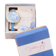 Kathy Davis Watch - Joy, One Size