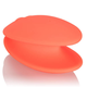 Mini Marvels Silicone Marvelous Massager™, One Size