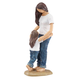 Forever in Blue Jeans™ Mother's Love Figurine, One Size