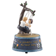 Forever in Blue Jeans™ True Friendship Figurine, One Size
