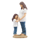 Forever in Blue Jeans™ Expectations Figurine, One Size