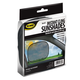 Instant Cling Sunshades, Set of 2, One Size