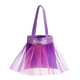 Personalized Little Miss Tutu Bag, One Size