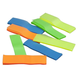 Sticky Note Refills for Highlighters, One Size