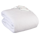 Premium Heated Mattress Pad, One Size