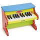 Melissa & Doug Personalized Upright Piano, One Size
