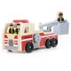 Melissa & Doug Personalized Fire Truck, One Size