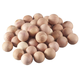 Cedar Balls with Fragrance, Set of 40 by OakRidge™, One Size