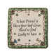 St. Patrick's Day Pillow Cover, One Size
