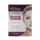 Skincare Cosmetics Retinol Anti-Aging Sheet Masks Set/5, One Size