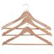 Cedar Hangers, Set of 5 by OakRidge™