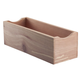 Cedar Sock Storage Box by OakRidge™, One Size