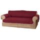 5 Star Reversible Waterproof Sofa Protector