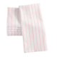 Lint Free Cotton Towels Set/6, One Size