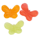 Albanese Gummi Butterflies, 20 oz., One Size