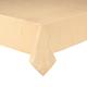 Sophia Tablecloth by OakRidge™, One Size