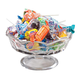 Easter Kids Mix, 14 oz., One Size