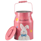 Happy Easter Milk Can by Maple Lane Creations™, One Size