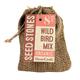 Seed Stones - Wild Bird Mix, One Size