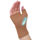 Carpal Wrist Support, One Size