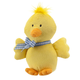 Plush My First Chick, One Size