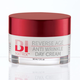 Bi-Matrix Reverse Age Anti Wrinkle Day Cream, One Size