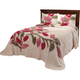 The Marilyn Chenille Bedspread by OakRidge™, One Size
