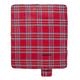 Roll Up Picnic Mat, One Size