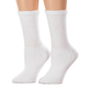 Healthy Steps™ 3 Pack Cool + Dry Diabetic Socks, One Size