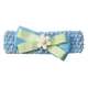 Easter Knit Headband, Assorted Styles, One Size