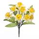 Daffodil Bush by OakRidge™ Outdoor, One Size