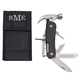 Multi-Tool Hammer with Personalized Case, One Size
