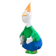 Boy Gnome Goose Outfit, One Size