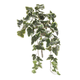 Ivy Hanging Stem by OakRidge™ Outdoor, One Size