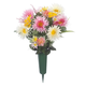 Daisy Memorial Bouquet by OakRidge™ Outdoor, One Size