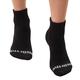 Doc Ortho™ 1/4 Cut Socks, One Size