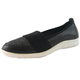Beacon Surprise Slip-On Shoe RTV, One Size
