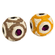 Hide and Seek Cat Toys, Set of 2, One Size