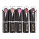 Cougar by Paula Dunne Mineral Lip Collection 5 Piece Set, One Size