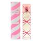 Aquolina Pink Sugar Ladies - EDT Spray 3.4oz, One Size