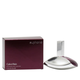 Calvin Klein Euphoria for Women EDP - 1.7oz, One Size